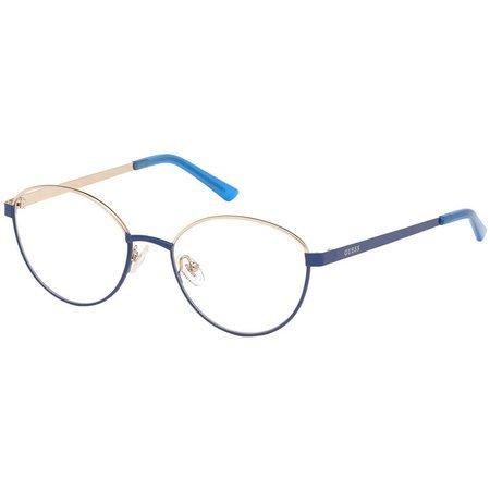 Okulary Guess GU 3043 090
