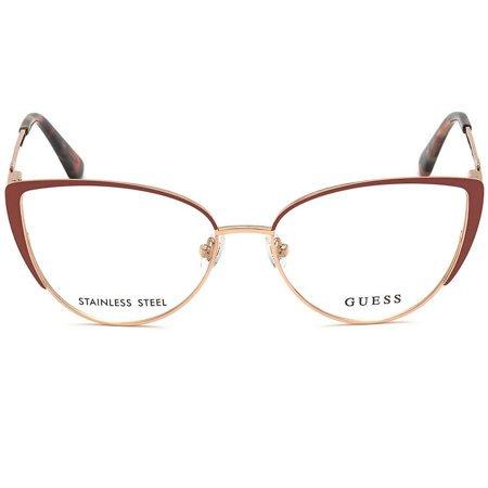 Okulary Guess GU2813 070