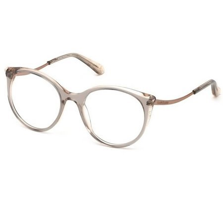 Okulary Guess Marciano GM 0348 020