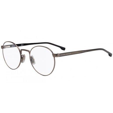 Okulary Hugo Boss BOSS 1047 V81
