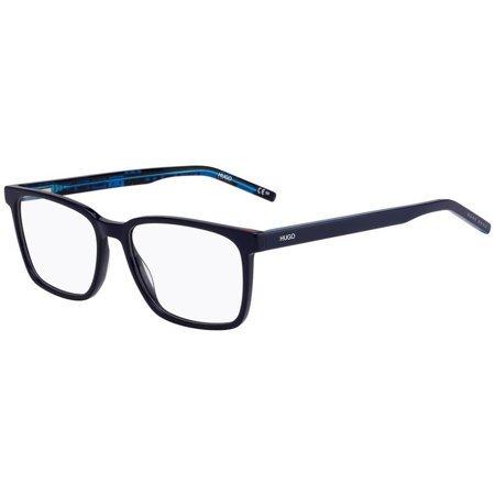 Okulary Hugo Boss BOSS 1074 S6F