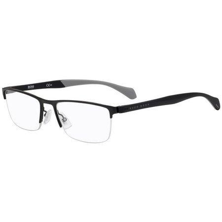 Okulary Hugo Boss BOSS 1080 003