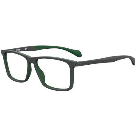 Okulary Hugo Boss BOSS 1116 3U5