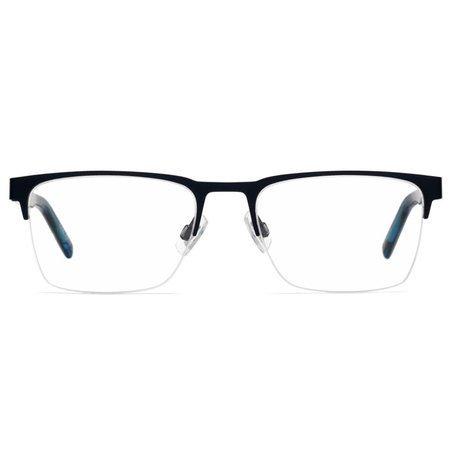 Okulary Hugo Boss HG 1076 FLL