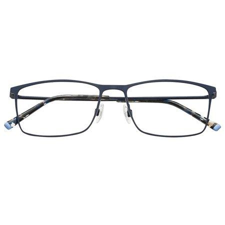 Okulary Humphrey's 582278 70
