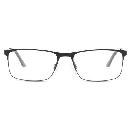 Okulary Jaguar 33597 1166