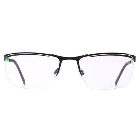 Okulary Look 10441 9931