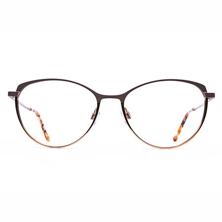 Okulary Look 10702 M4