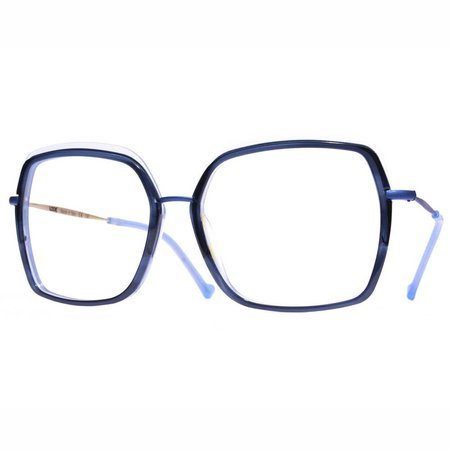 Okulary Look 10770 M4