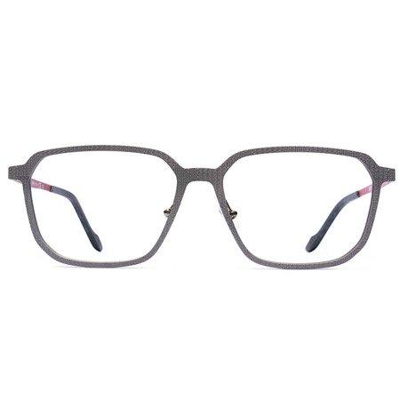 Okulary Look Materika 70513 M3