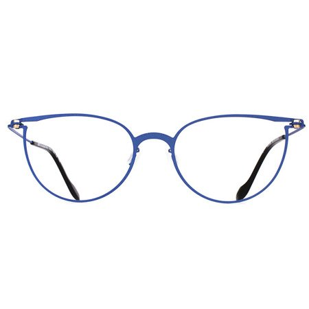 Okulary Look Materika 70522 10129