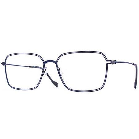 Okulary Look Materika 70541 M2