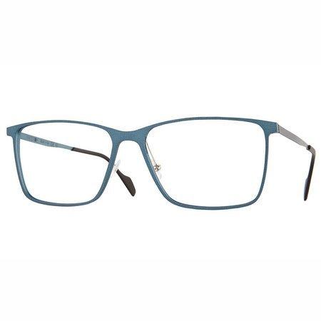Okulary Look Materika 70575 M2
