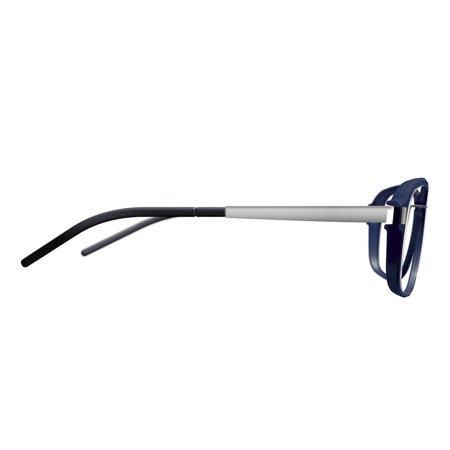 Okulary MARKUS T M3340 511 335 ME Ego