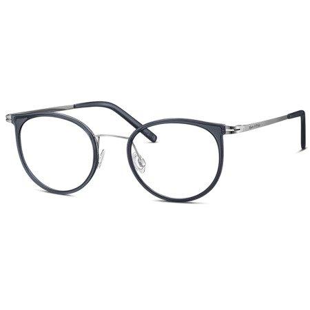 Okulary Marc O'Polo 502115 30