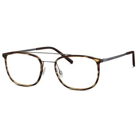 Okulary Marc O'Polo 502117 66