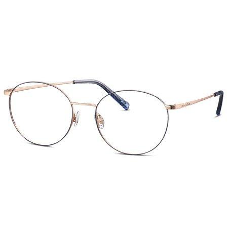 Okulary Marc O'Polo 502122 27