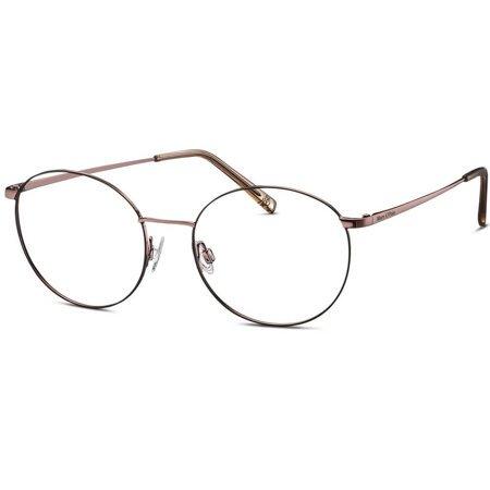 Okulary Marc O'Polo 502122 50