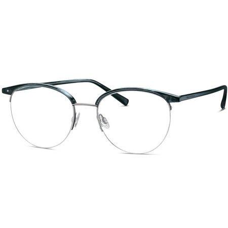 Okulary Marc O'Polo 502127 70