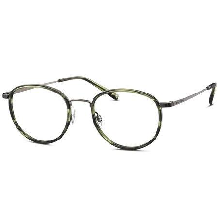 Okulary Marc O'Polo 502141 30
