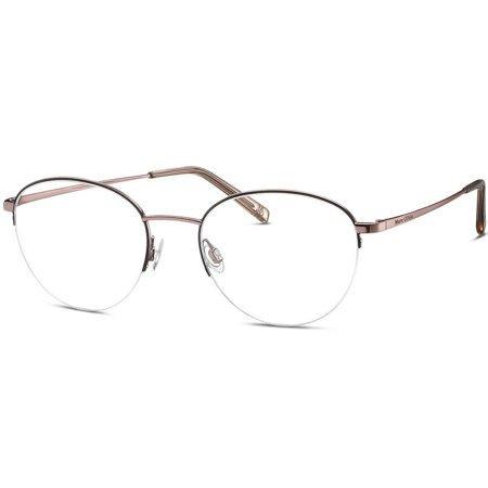 Okulary Marc O'Polo 502147 50