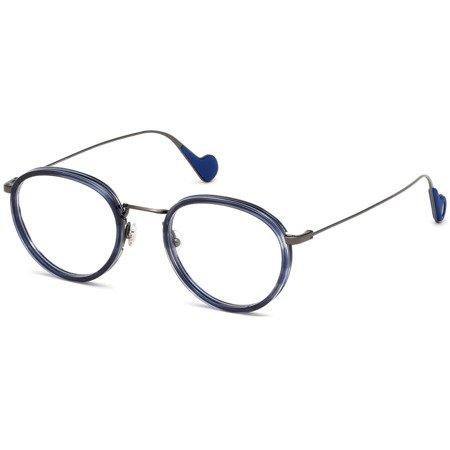 Okulary Moncler ML5057 092