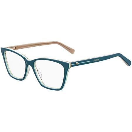 Okulary Moschino MOL 547 ZI9