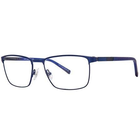 Okulary OGA 10071O BB06