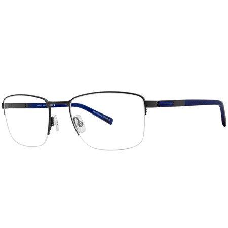 Okulary OGA 10087O GB05