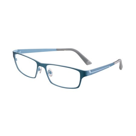 Okulary ProDesign 1384 9011