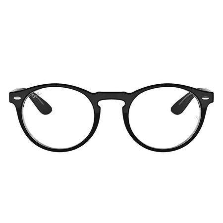 Okulary Ray-Ban RB5283 2034
