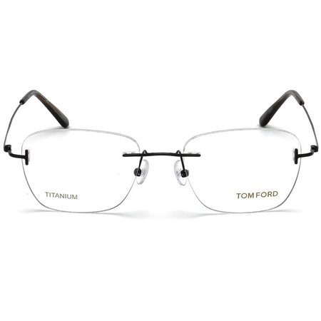 Okulary Tom Ford FT5395 001