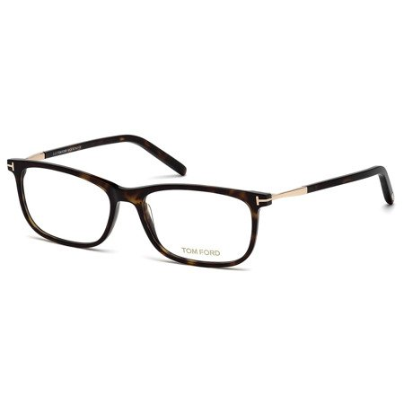 Okulary Tom Ford FT5398 052