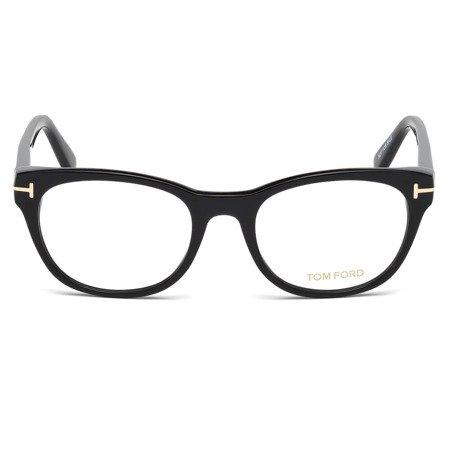 Okulary Tom Ford FT5433 001