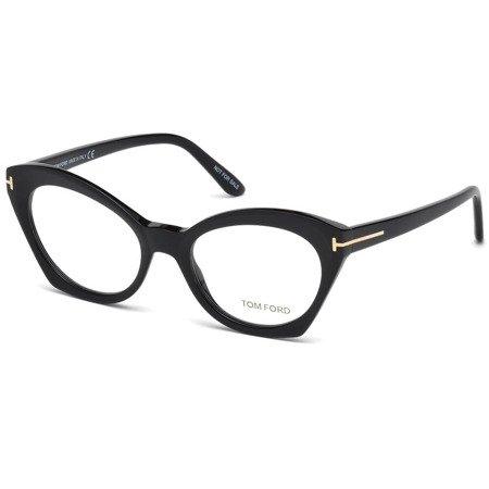 Okulary Tom Ford FT5456 002