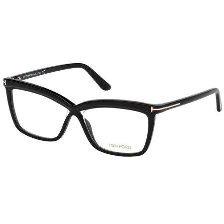 Okulary Tom Ford FT5470 001