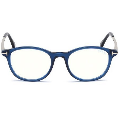 Okulary Tom Ford FT5553-B 090