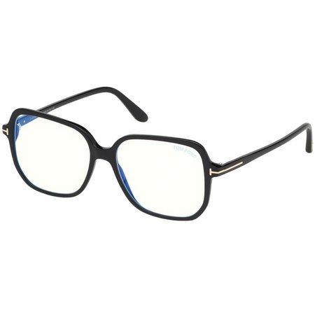 Okulary Tom Ford FT5578-B 001