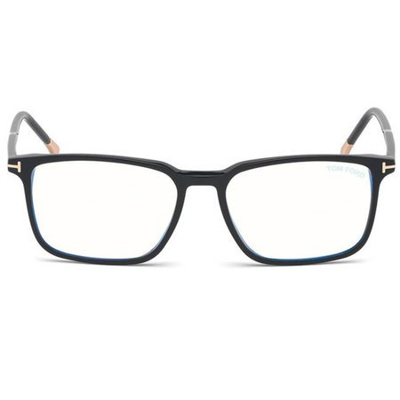 Okulary Tom Ford FT5607-B 001