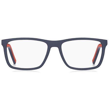 Okulary Tommy Hilfiger TH 1592 FLL