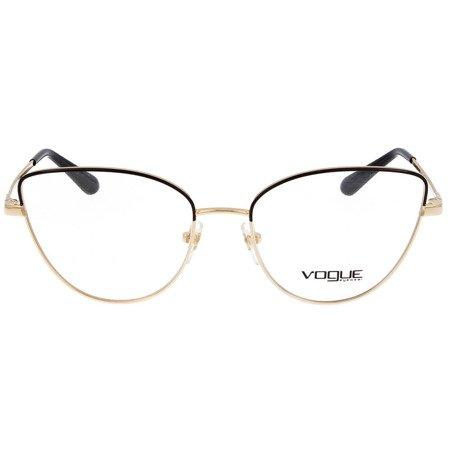 Okulary Vogue VO 4109 280