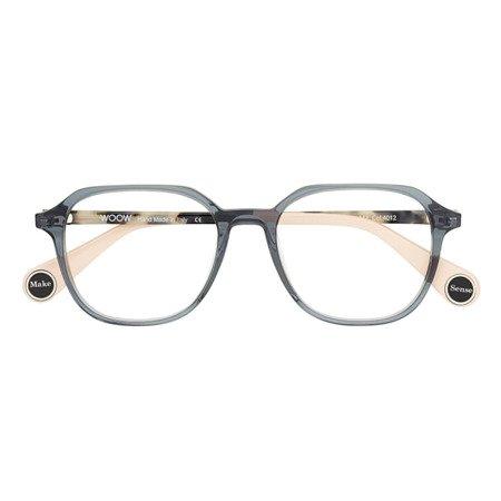 Okulary WOOW MAKE SENSE 2 4012