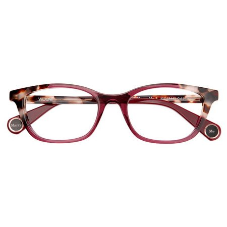 Okulary WOOW MARRY ME 1 6439