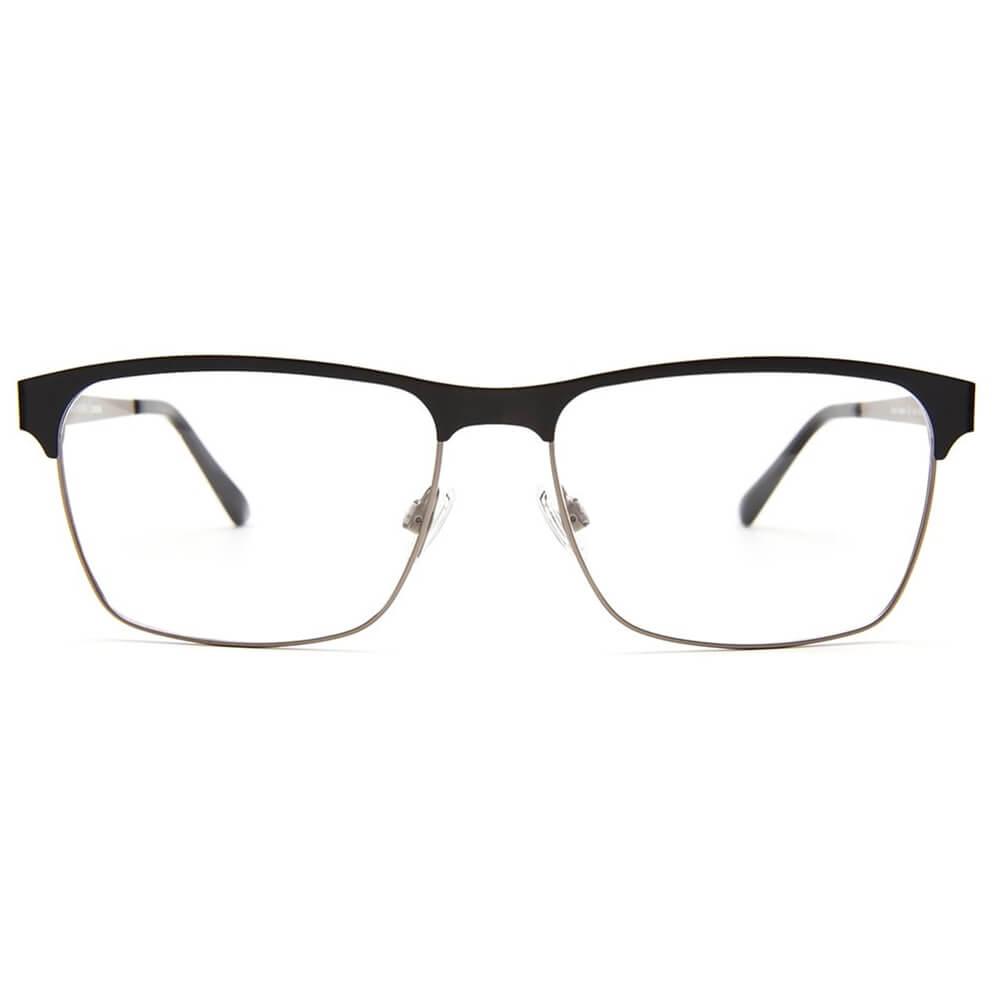 Okulary William Morris BL ADAM C3