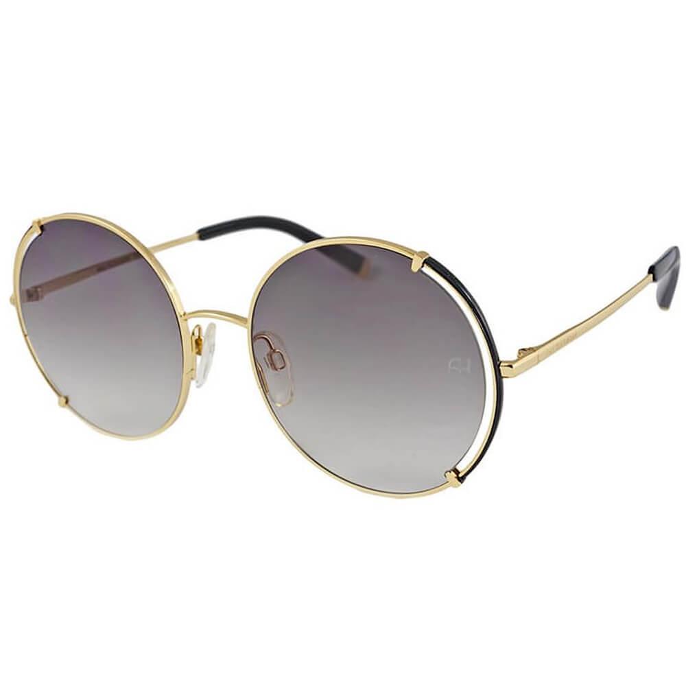 Okulary przeciwsłoneczne Ana Hickmann AH3212 09A
