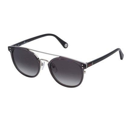 Okulary przeciwsłoneczne Carolina Herrera SHE755 04GT