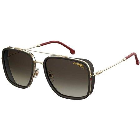 Okulary przeciwsłoneczne Carrera 207/S AU2HA
