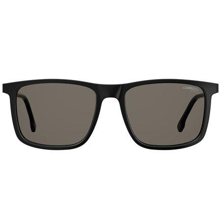 Okulary przeciwsłoneczne Carrera 231/S 807/IR