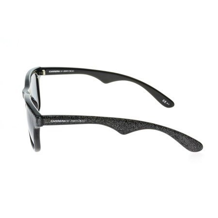 Okulary przeciwsłoneczne Carrera 6000 by Jimmy Choo 3TAHD