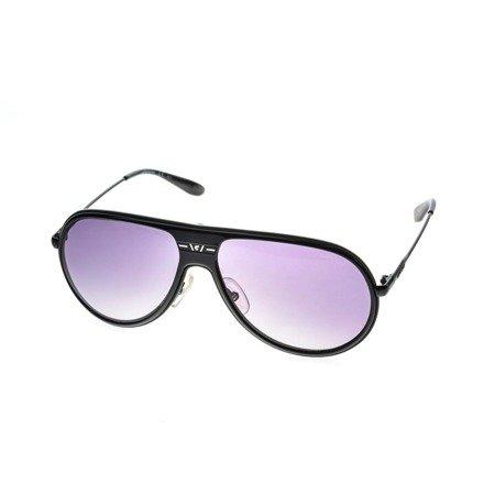 Okulary przeciwsłoneczne Carrera 89/S GVBEU